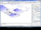 AutoCAD 2008 图面配置、出图与发布(1/4) - 联成数位学苑 ...