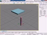 3DMax 2011 Move and Snap Toggle